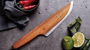 chef u0027s knife