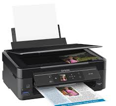 10 cheap and best printers to buy in 2017 under 50 tuluzz com