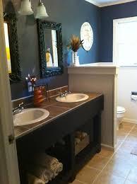 remodel my bathroom ideas 182 best various bathroom remodeling images on