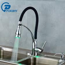 automatic kitchen faucet moen automatic kitchen faucet automatic kitchen faucets moen motionsense kitchen faucet