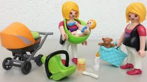 Amazon Playmobil Esszimmer Playmobil Figur Baby U2013 Bestseller Shop U2013 Alles Rund Um Spielwaren