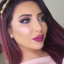 professional makeup reena professional makeup artist home
