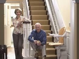 ameriglide escort stair lift ameriglide stair lifts stair glide