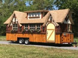 tiny homes for sale starting at 25k custom built tiny house