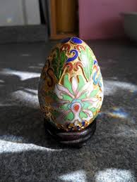 111 best pauline s egg cups and some eggstras images on