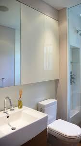 Best Glass Bathroom Design Images On Pinterest Glass Bathroom - Glass bathroom designs