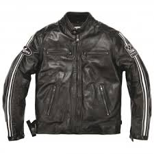 discount motorcycle gear wholesale helstons motorcycle gear discount helstons motorcycle