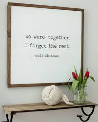 Wedding Quotes On Pinterest Best 25 Framed Quotes Ideas On Pinterest Living Room Wall Art