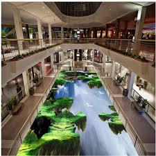 floor plant promotion shop for promotional floor plant on