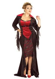 plus size costumes for women plus size vire costume costume ideas 2016