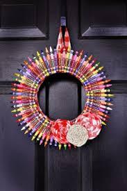 teacher appreciation day gift ideas u pack