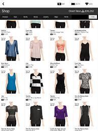 thursdayplays covet fashion u2013 mobile media