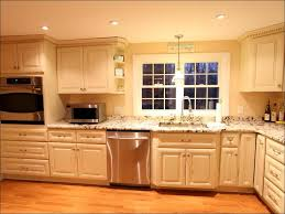 kitchen custom cabinetry cabinet doors kitchen cabinet layout