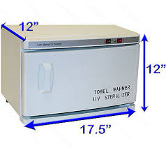 towel cabinet with uv sterilizer 2 in 1 towel warmer cabinet uv sterilizer nail spa beauty salon