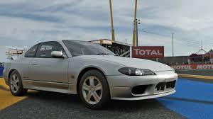 nissan silvia 2018 forza motorsport 7 nissan silvia spec r 2000 test drive