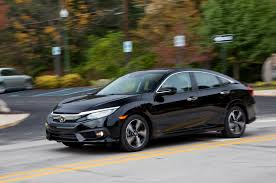Honda Civic 2000 Specs Will The Honda Civic Si Get A Detuned 230 Hp Type R Engine