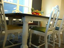 kitchen table refinishing ideas refinish kitchen table refinish dining room table oak refinishing