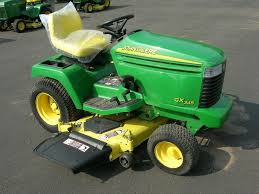 manual for john deere 111 riding lawn mower lawnmowers snowblowers