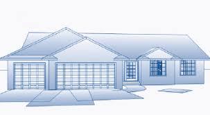 martin combs custom homes eastern iowa home builder quality