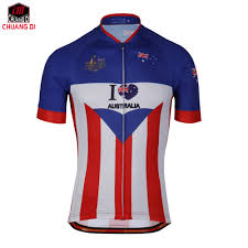 road cycling jacket online buy wholesale cycling clothing australia from china cycling