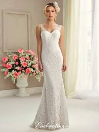 Mon Cheri Wedding Dresses Enchanting By Mon Cheri Mon Cheri Bridals
