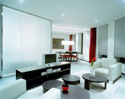 futuristic living room white modern spacious trendy futuristic living room of the flickr