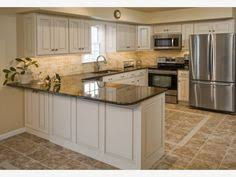 ideas to refinish kitchen cabinets 120 cabinet refacing ideas in 2021 cabinet refacing