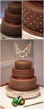 12 best wedding cakes images on pinterest wedding pictures
