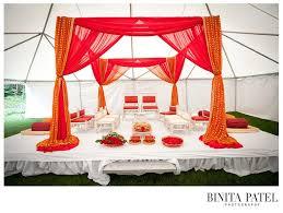 indian wedding mandap rental hindu wedding mandap rentals