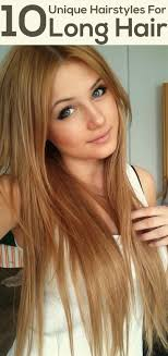 hairstyle for thin on top women 10 best thin hair images on pinterest hair styles make up looks