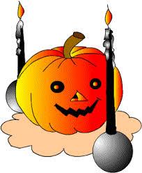 animated halloween clip art animated halloween animated clipart free clipartfest