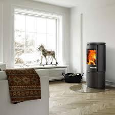 Wohnzimmer Modern Mit Ofen Morsoe 7843 Modern Bei Ofenseite Com