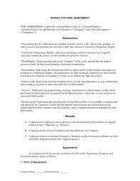free recording studio contracts pdf professional samples templates