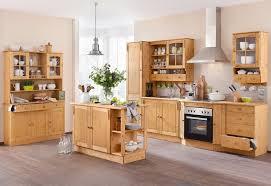 otto küche küchen ideen tolle bilder inspiration otto