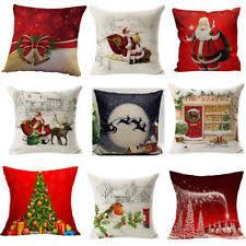 colorful throw pillows ebay