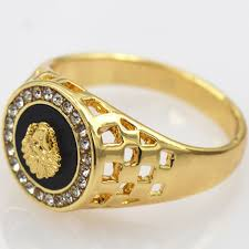 male rings design images Men gold ring design jpg