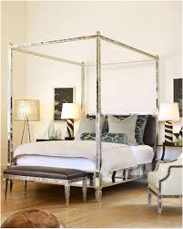 Mirror Bed Frame Mirrored Beds