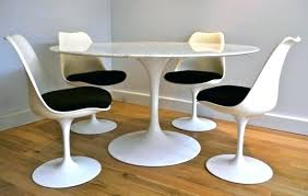 chambre ado fille ikea chaise bureau enfant ikea chaise bureau enfant ikea bureau chambre