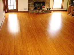create a room with wood laminate flooring wood floors plus