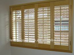 Shutters For Doors Interior Shutters Interior Cheap Attractive Smith Styledbyjames Co