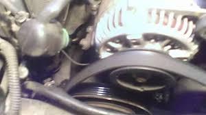alternator replacement 1990 1993 honda accord 2 2l sohc prelude