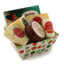 wisconsin cheese gift baskets the most best 25 cheese gift baskets ideas only on food