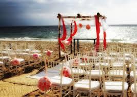 Affordable Wedding Homepage Vallarta Vows