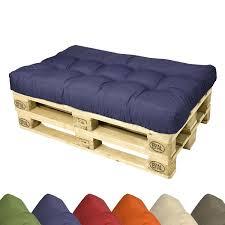 quel tissu pour canapé canape canape pour exterieur housse de coussin pour canape