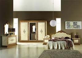 chambre chocolat peinture chambre beige chocolat 100 images chambre verte et peinture