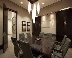 office furniture ultra modern office furniture large cork wall