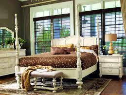 paula deen dining room set bedroom remarkable paula deen bedroom furniture images ideas