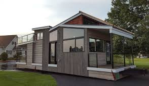 tiny house 500 sq ft 500 sq ft tiny house tedx designs the most compacting design of