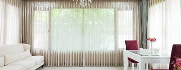 tips to choosing beautiful pinch pleat curtains custom pinch pleat drapes online valances u0026 roman shades direct