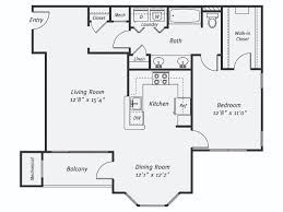 view the point at pine ridge apartment floor plans studios 1 2